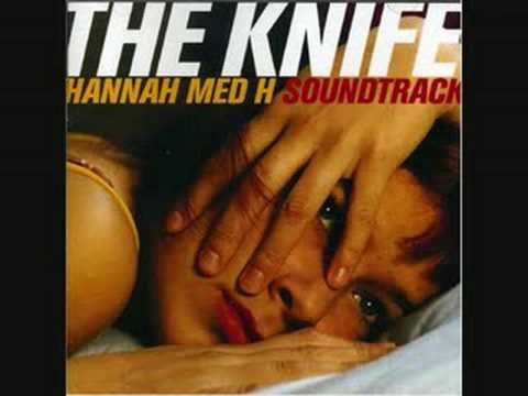 The Knife - Wanting to Kill