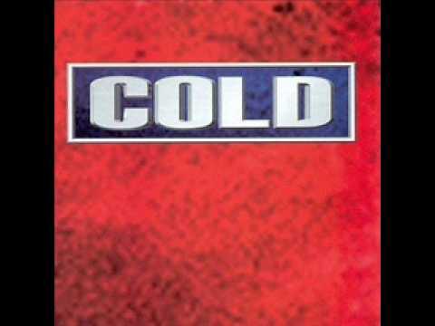 Cold - Blame