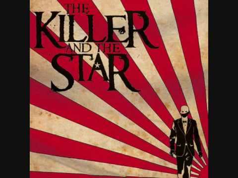 The Killer and The Star - Living with musicians