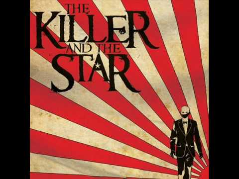 The killer and the star - End of summer
