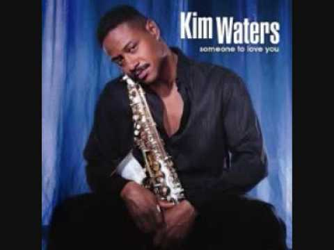 KIM WATERS-waterfall.wmv