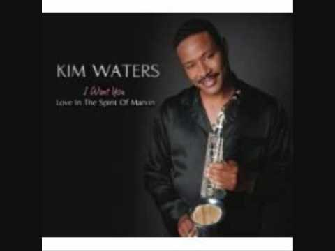 KIM WATERS-distant lover.wmv