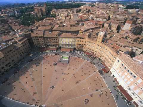 Marcantonio Cavazzoni (14851569) - Recercare Primo