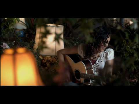 Kina Grannis - Message From Your Heart