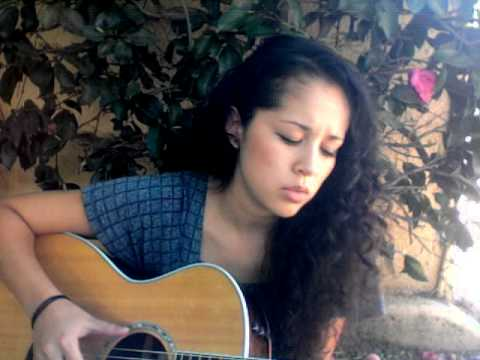 Make Me - Kina Grannis Original