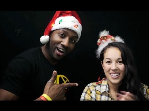 This Christmas ft. Kina Grannis