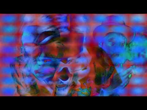 Aardvarck - Untitled 1 [Bloom 3]