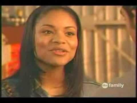 Taniq song placed on ABC Family`s Lincoln Heights