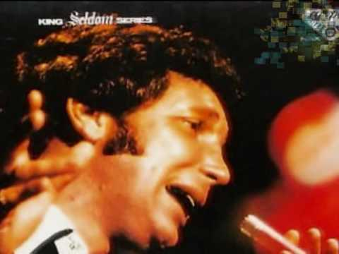 TOM JONES - MY FOOLISH HEART