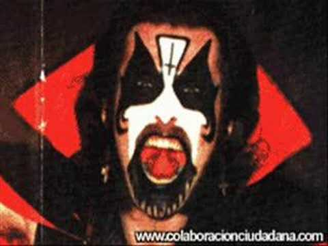 King Diamond - From The Other Side
