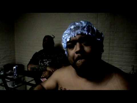 """""""1980"""" BIZARRE Music Video Feat. King Gordy, Produced By: AToMiC"""