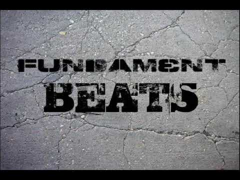 Fundament - King Of Sorrow (FL Studio Underground Beats)
