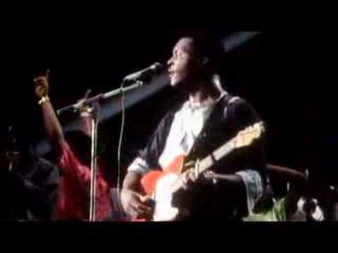 King Sunny Ade Tickets 2019 - King Sunny Ade Concert tour