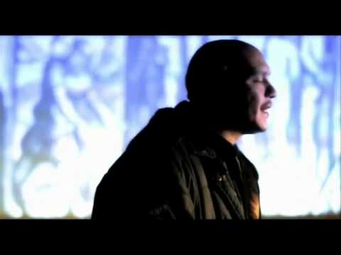 Stomper- Aztlan Is The Truth *NEW 2010 MUSIC VIDEO SNIPPET*