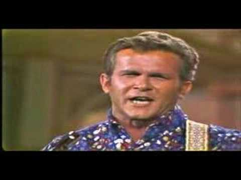 The Kingston Trio - Rovin` Gambler/This Train