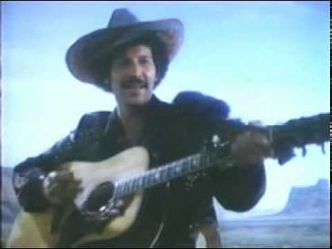 Kinky Friedman as Ol` Ben Lucas
