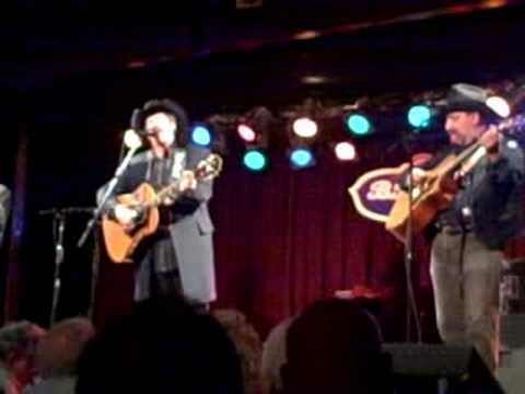 KINKY FRIEDMAN - SOLD AMERICAN 2008