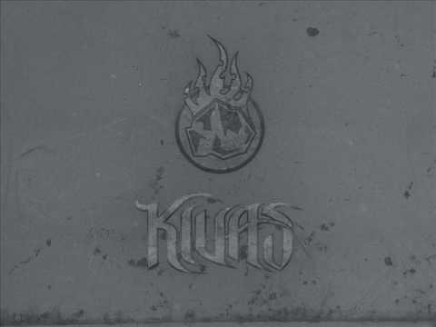 Kiuas - This Love (Pantera Cover)