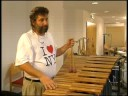 Magic Marimbas (Rudolstadt 2003) - Part 2