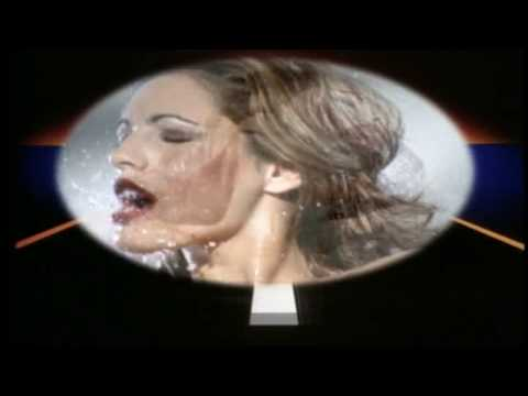 KMFDM - Megalomaniac [HD]