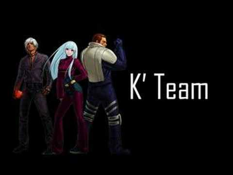 KOF XI Soundtrack - KDD-0075 (Original + Arranged)