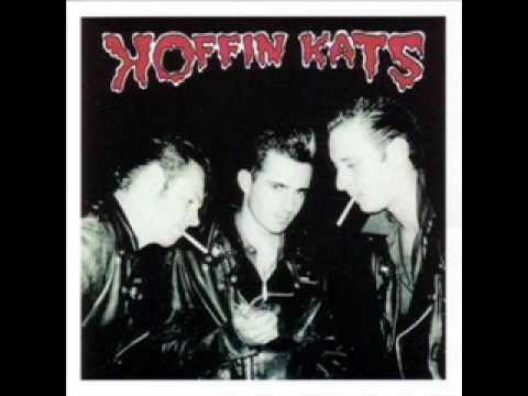 Koffin Kats: v8 nightmare with lyrics