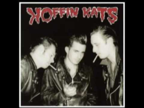 koffin kats: vampire curse with lyrics