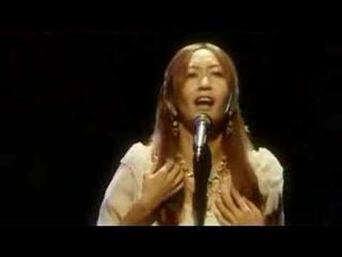 [Live] Kokia - Chouwa oto ~with reflection~ [Bataclan 2007]