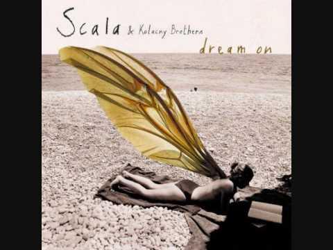 Scala & Kolacny Brothers - Bittersweet Symphony