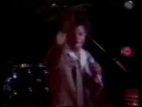 Kool And The Gang - Ladies` Night (1979)