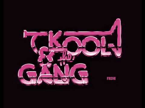 Kool & the Gang - Fresh