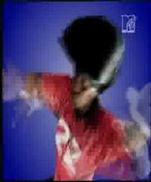 Kool Keith - Livin` Astro (1999)