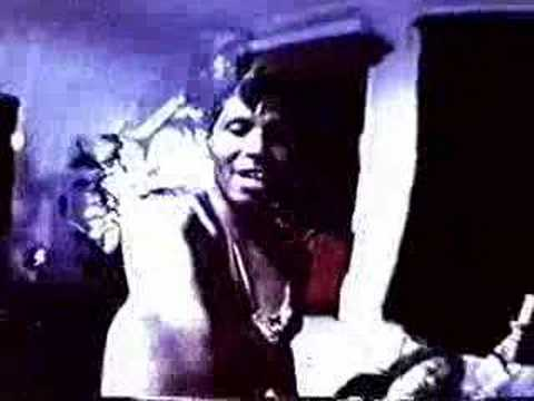 Kool Keith - Plastic World