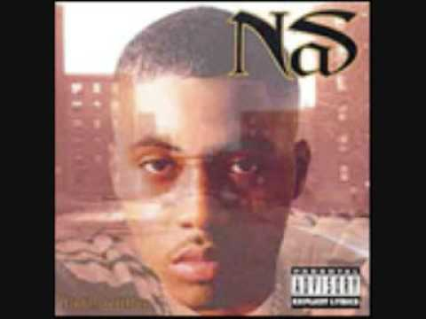 NaS - Take It In Blood (complete with lyrics)
