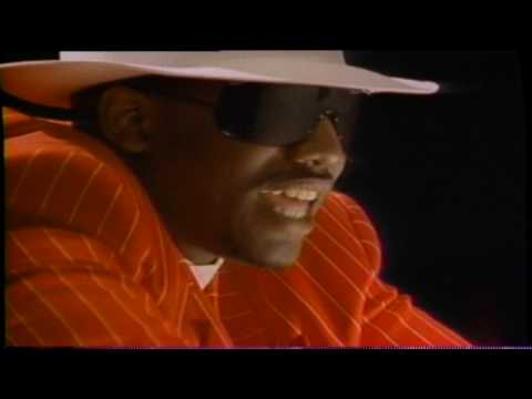 Kool Moe Dee - Death Blow