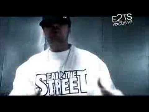 Kool Savas - 40 Bars (x-lusive)
