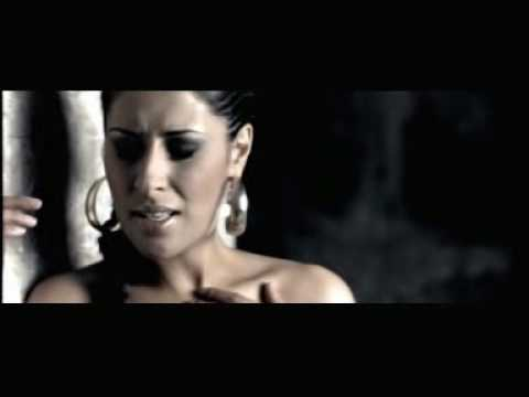 Kool Savas ft Moe Mitchell & Senna (Monrose) - Melodie