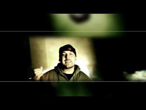 "Kool Savas ""Rewind"" feat. Ying Yang Twins (Official HD Video) 2010"