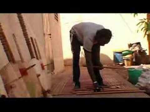 Toumani Diabate `The Mande Variations`