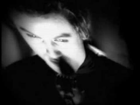 Korn- Forsaken (vampire Lestat)