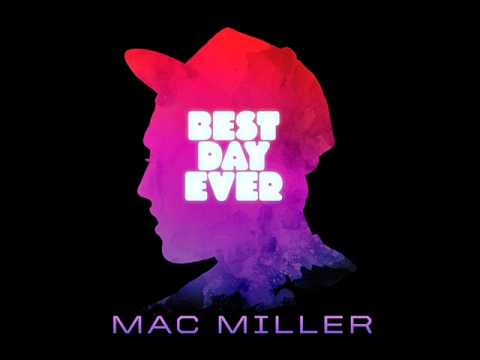 Mac Miller - I`ll Be There (feat. Phonte) (Prod. By_ Beanz `n` Kornbread) 05 Best Day Ever Mixtape