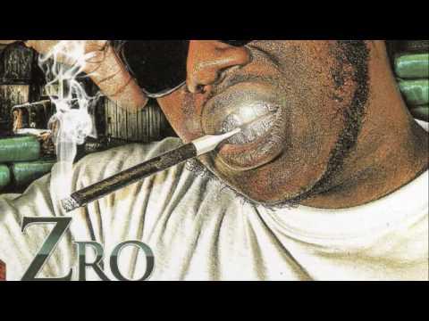 NEW 2010 Z-Ro- One Two (remix) Cocaine Mixtape