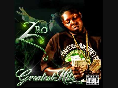 Z-ro-One Night Stand.