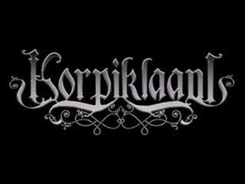 Korpiklaani (Folk/Pagan Metal) Korpiklaani-_-korpiklaani_hoaLUHmfSp4