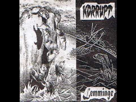 KORRUPT - Anti-Nationale.WMV