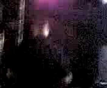 Fantazia Showtime Dj Pulsator and Mc Korrupt Video 4