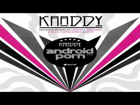 Kraddy Android Porn HQ