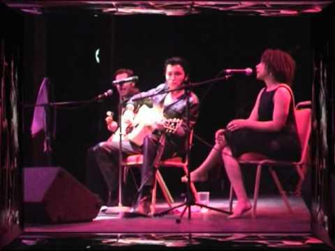 Porthcawl Elvis Festival 2010 -- Ben Portsmouth_03 Pavilion 26 September