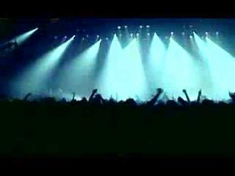Kreator - Violent Revolution (Live)