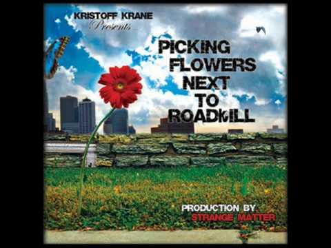 Kristoff Krane - Don`t Mean A Thing feat. POS
